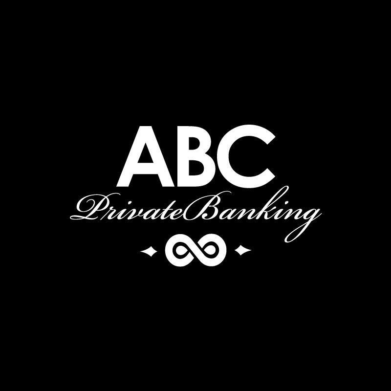 ABC-Banking
