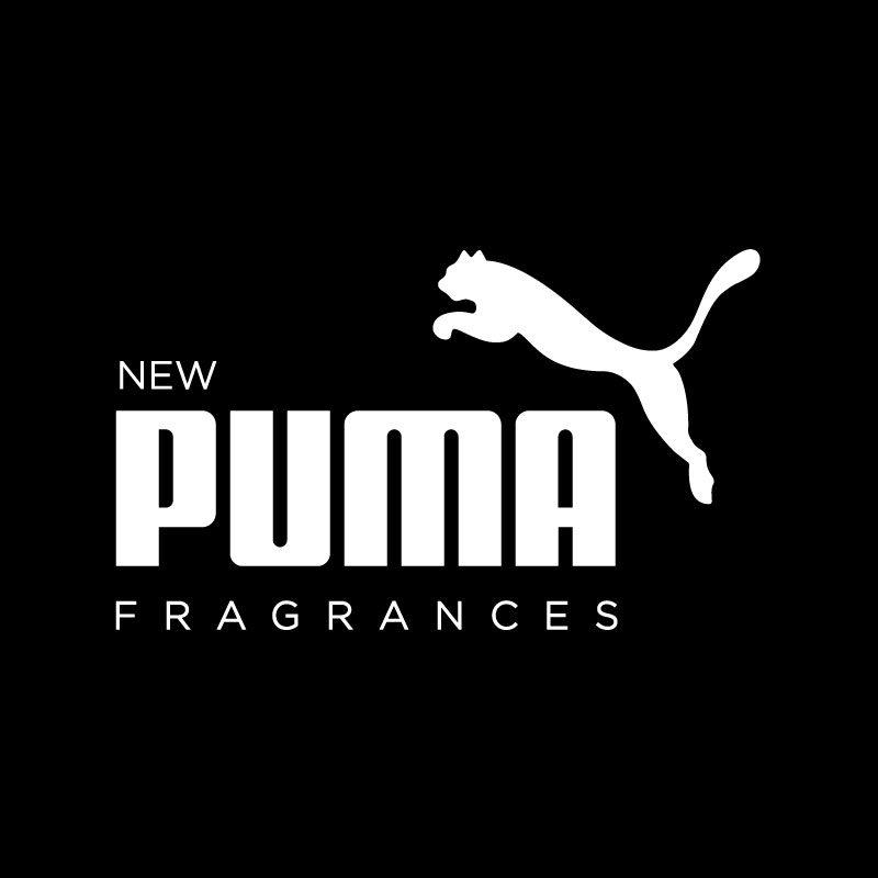 Puma-Fragnances