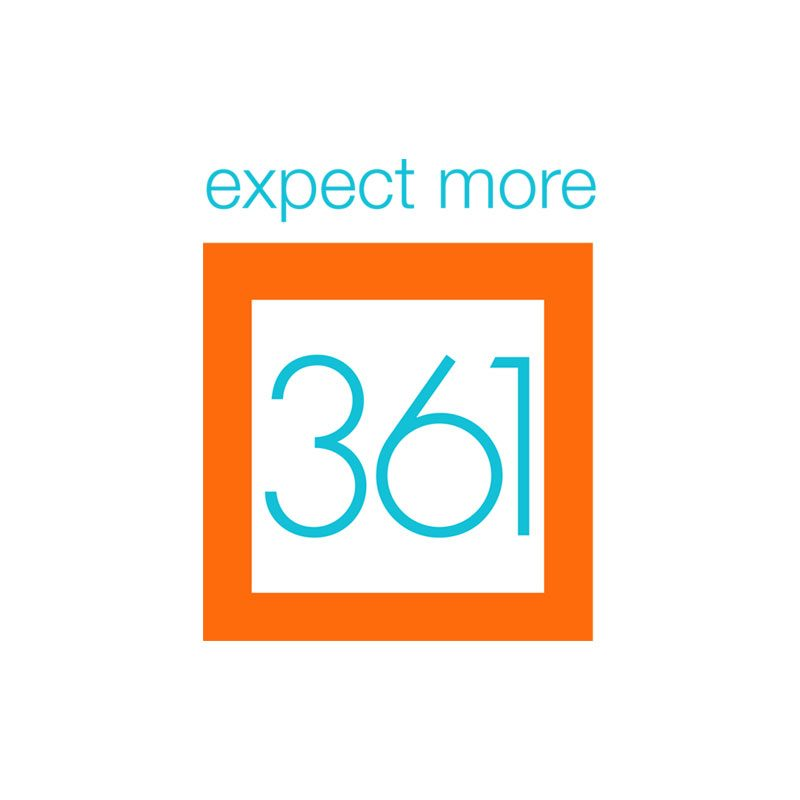361-expect-more