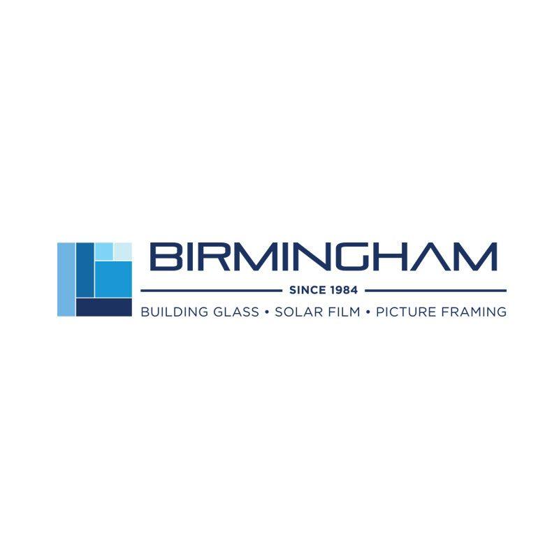 Brimingham