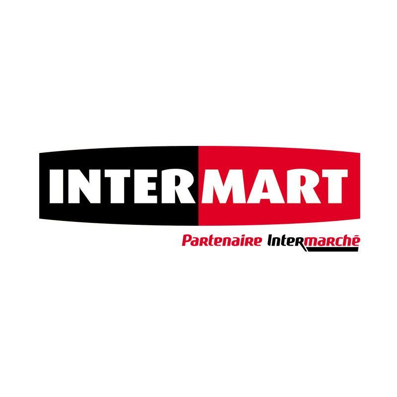 intermart-Logo
