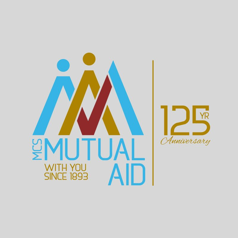 Featured-MutualAID